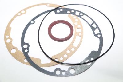 VW 095 Front Pump Seal Up Gasket Kit 096 01M 097 01N 098 01P Automatic  Transmission Seals