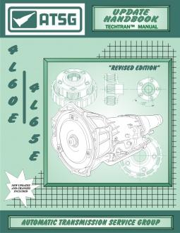 chevy s10 manual transmission rebuild kit