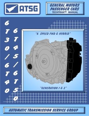 6t40 atsg rebuild manual 6t45 automatic transmission overhaul rh oregonperformancetransmission com Honda Automatic Transmission Rebuild Kits Ford Automatic Transmission Diagram