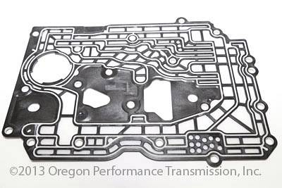 5r110 transmission rebuild manual