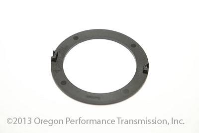 Ford A4LD Pump Center Support Plastic Washer  109