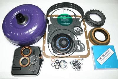 Ati racing transmissions th400 drag racing transmissions.