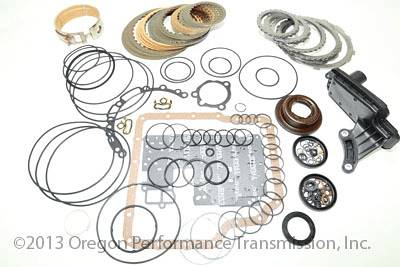 jf506e rebuild kit 5f31j 09a jatco transmission master overhaul rh oregonperformancetransmission com Datsun Automatic Transmission Automatic Transmission Diagram