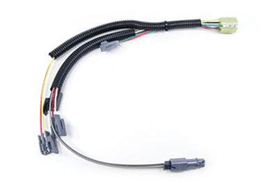 Rostra Transmission Wire Harness - Not Lossing Wiring Diagram • on allison transmission switches, allison transmission connector, allison transmission pump, allison transmission 3000 series pto, allison transmission bracket, allison transmission seals, allison transmission dipstick, allison transmission flywheel, allison transmission gasket, allison transmission logo, allison truck transmissions, allison transmission cover, allison transmission diagnostic tool, allison transmission wiring schematic, allison transmission manual, allison transmission trouble codes, allison transmission backup light switch, allison transmission ecu, allison transmission adapter, allison transmission clutch,