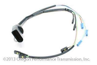 RST 350 0151 rostra 350 0151 aisin tf 60 internal wiring harness units no rostra wiring harness at gsmportal.co