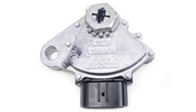 Rostra 50-1041 Toyota Lexus A750 Neutral Safety Switch A750E A750F