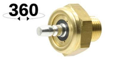 Rostra 50-1167 Aisin Warner 09G, 09D, TF60SN, TF61SN Transmission Pressure  Switch
