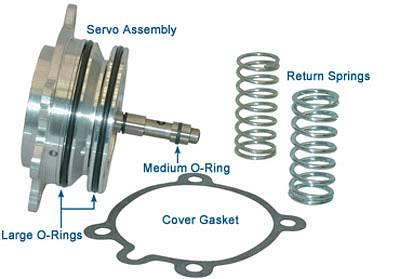 2005 mazda tribute ect sensor wiring diagram for car engine mazda 3 transmission rebuild