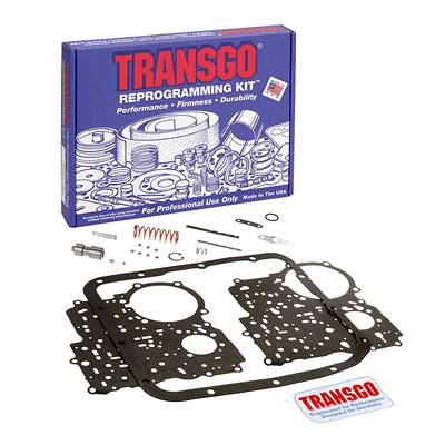 transgo 4l60e shift kit instructions pdf