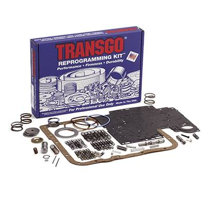 Transgo gm 4l60e shift kit stage 2 high performance 4l65e 4l70e transgo gm 4l60e shift kit stage 2 high performance 4l65e 4l70e 4l75e transmission publicscrutiny Image collections