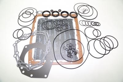 New Transtec Transtec RE5R05A Overhaul Kit 2461